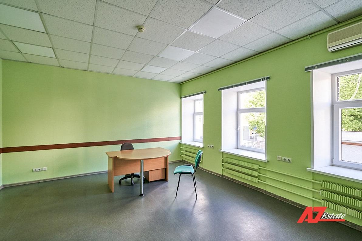 Аренда офиса 26 кв.м Преображенская площадь - фото 2