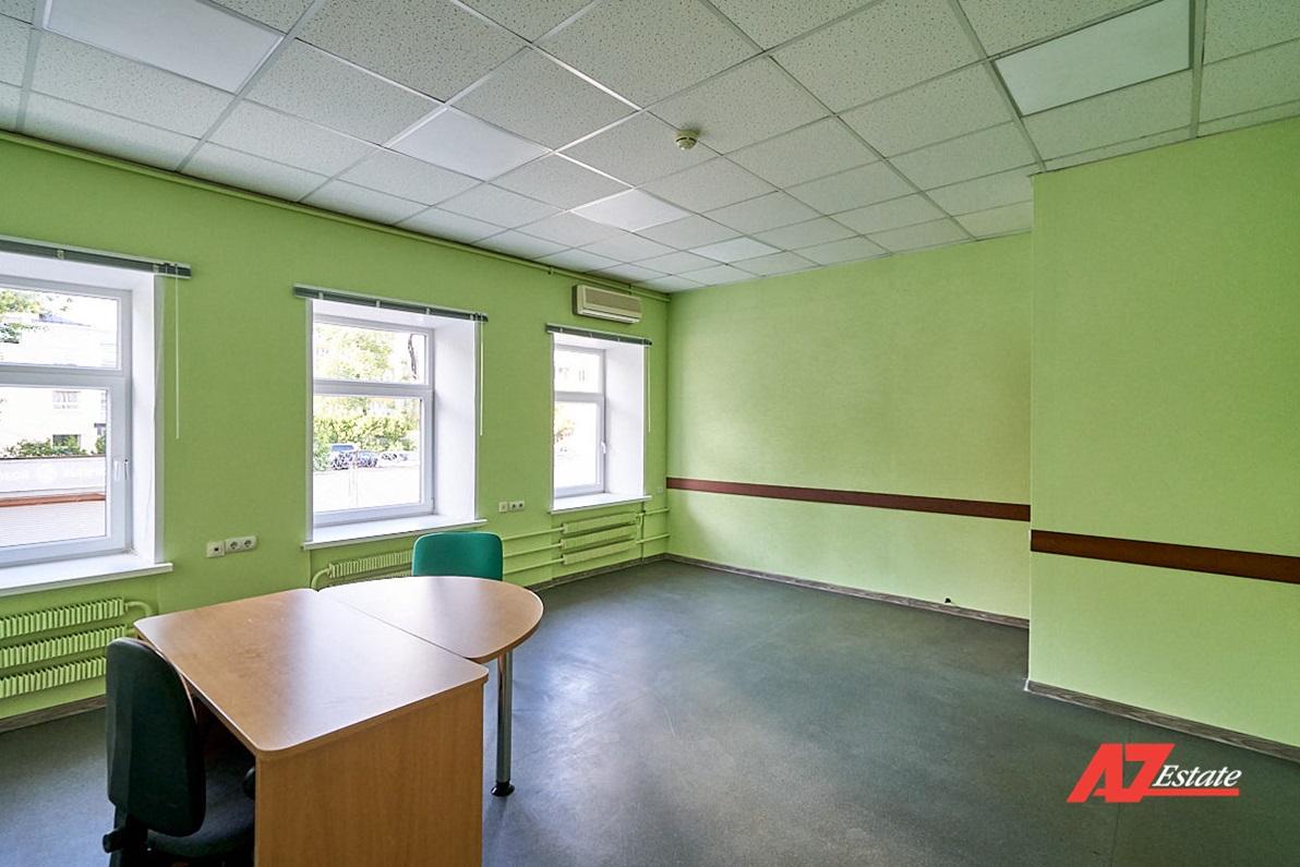 Аренда офиса 26 кв.м Преображенская площадь - фото 3
