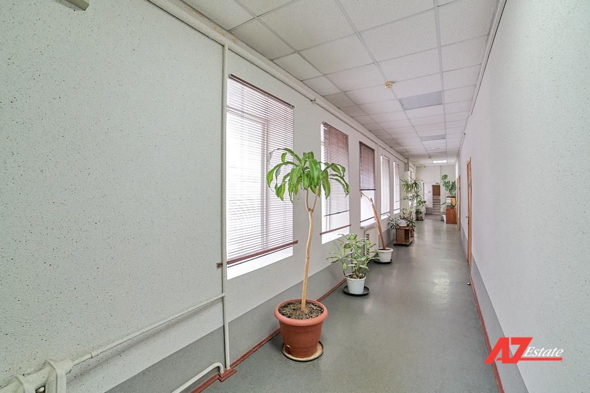 Аренда офиса 33,3 кв.м Преображенская площадь - фото 3