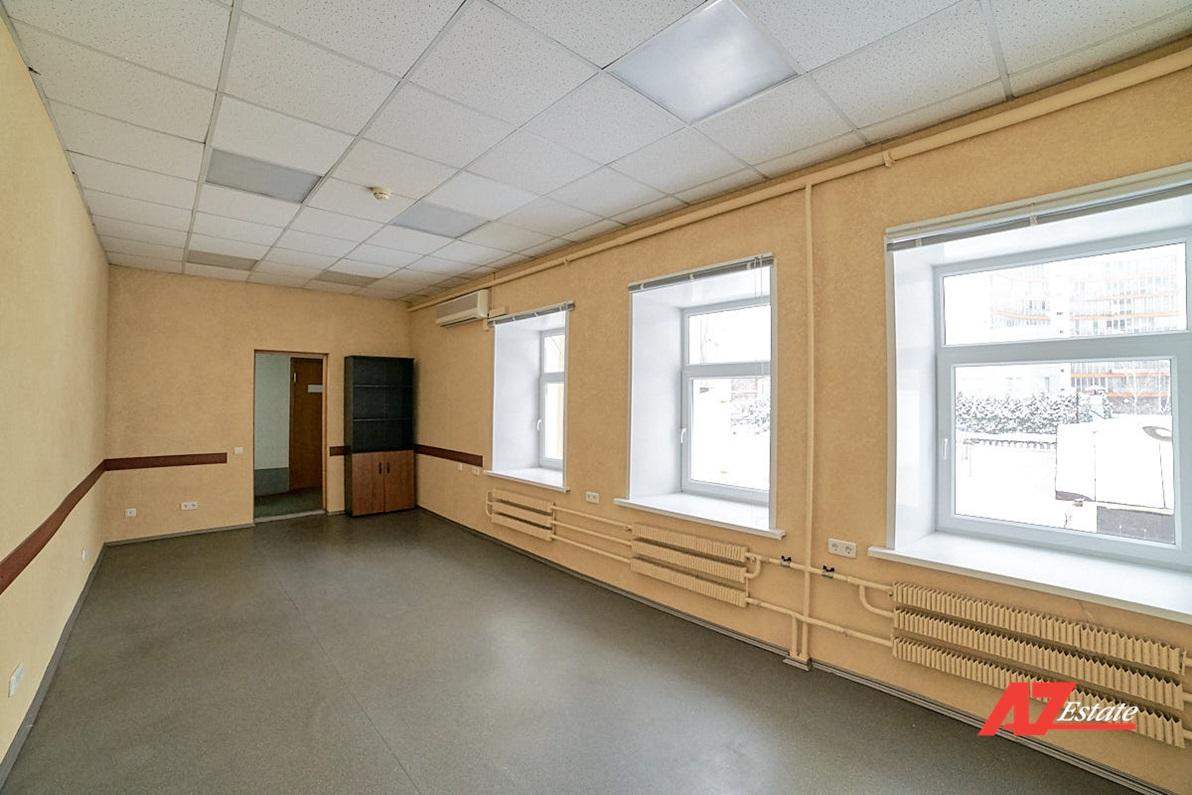 Аренда офиса 24,1 кв.м Преображенская площадь - фото 4