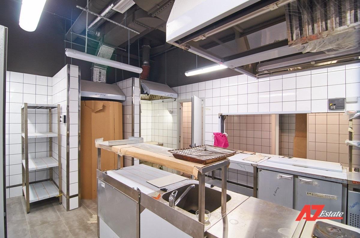 Аренда ресторана 1347 кв.м, г. Апрелевка, МО - фото 10