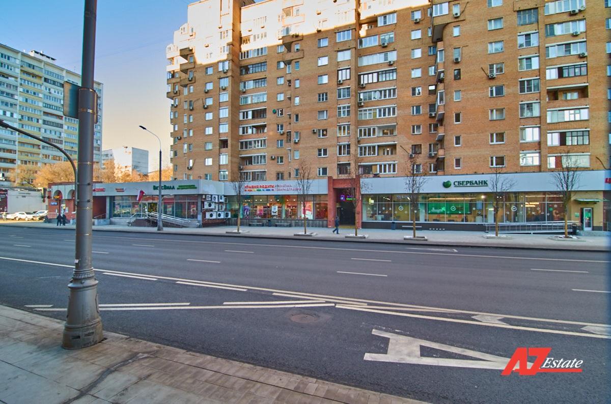 Аренда ПСН 17,3 кв.м на Таганке - фото 1