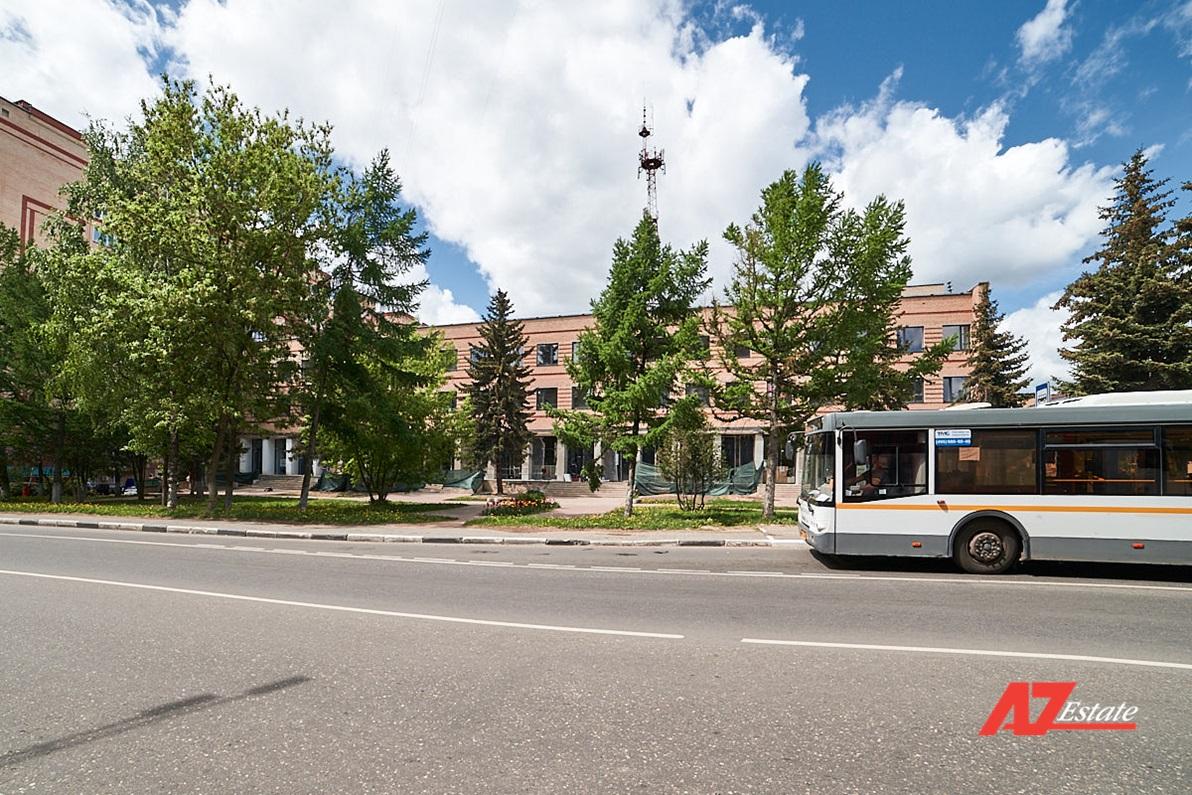 Аренда ПСН 50 кв.м г. Истра, МО - фото 1