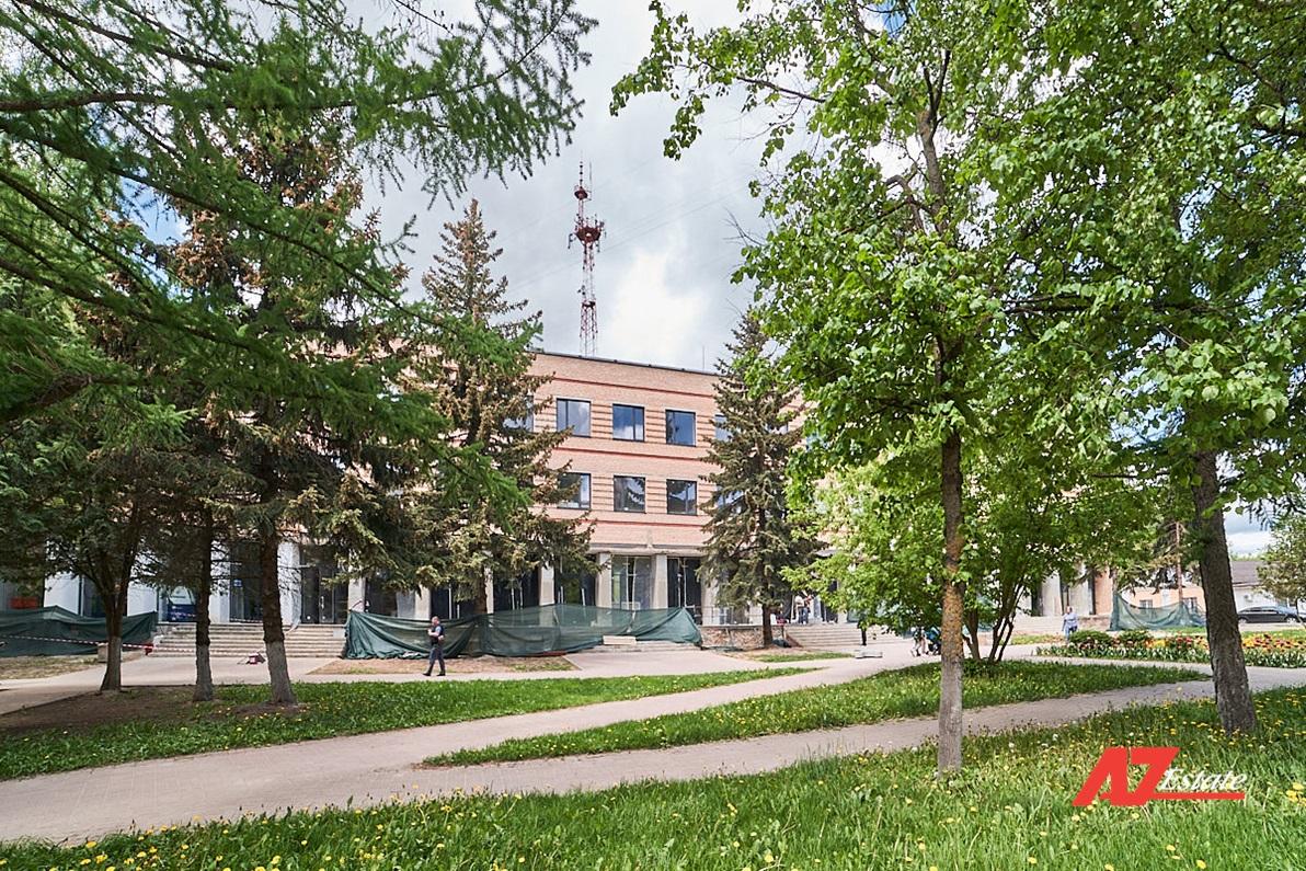 Аренда ПСН 50 кв.м г. Истра, МО - фото 2