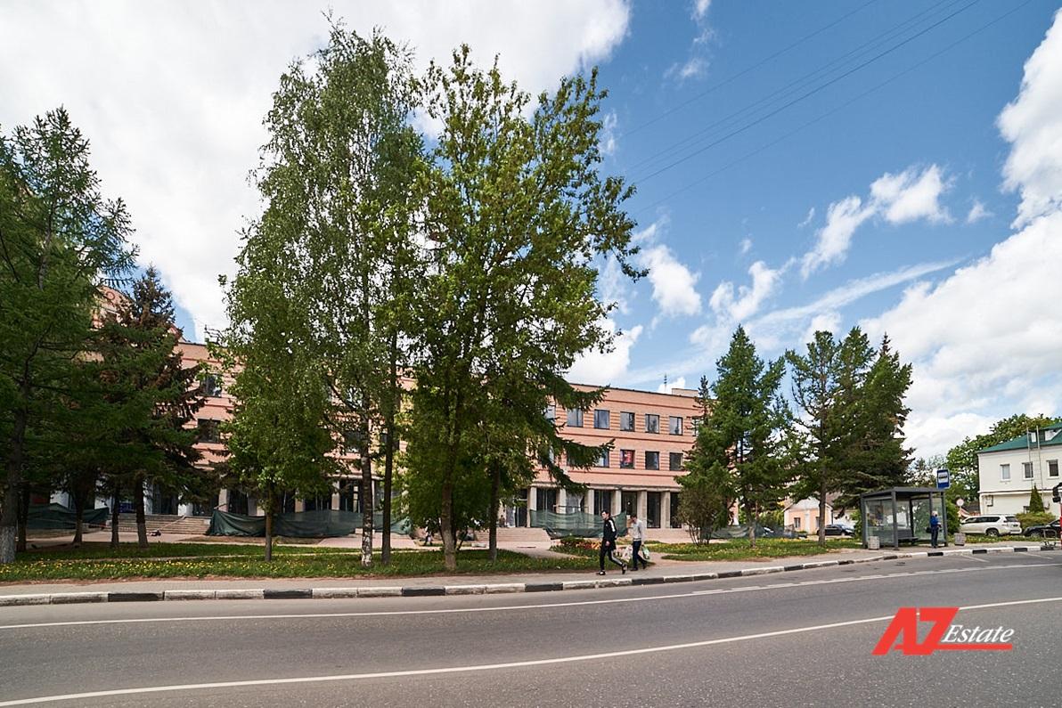 Аренда ПСН 32 кв.м г. Истра, МО - фото 1