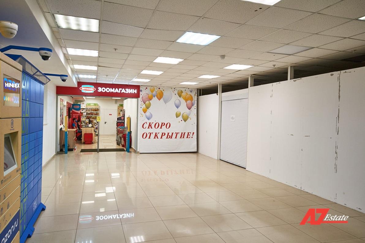 Аренда магазина 330 кв.м на Семеновской. - фото 7