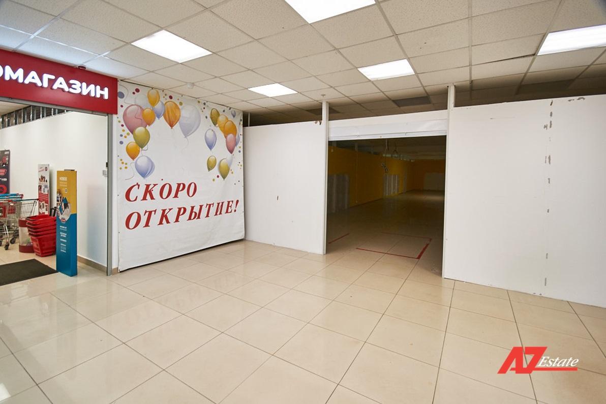 Аренда магазина 330 кв.м на Семеновской. - фото 8