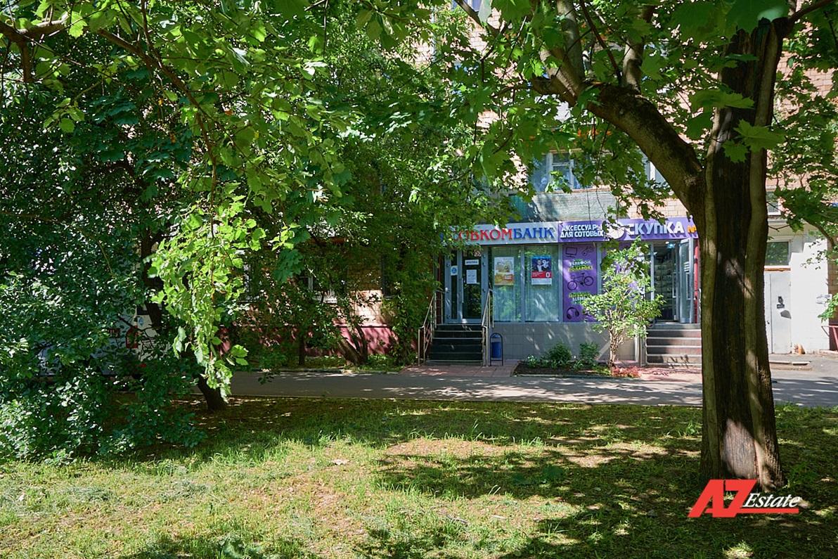 Продажа ПСН 24 кв.м, м.Первомайская - фото 2