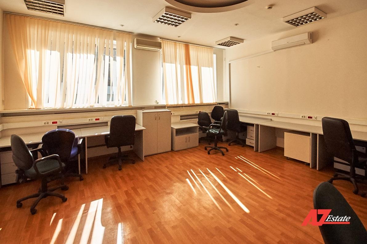 Офис в аренду 70,3 кв. м у метро Аэропорт - фото 6