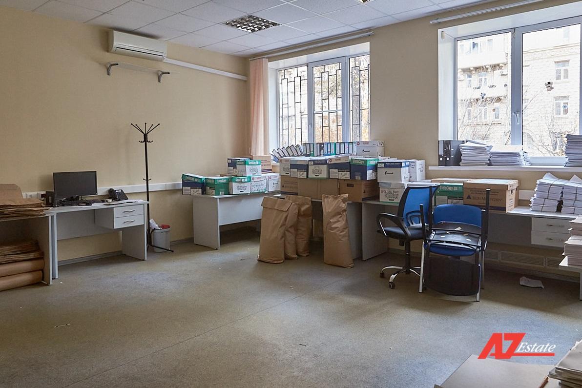 Офис в аренду 70,3 кв. м у метро Аэропорт - фото 7