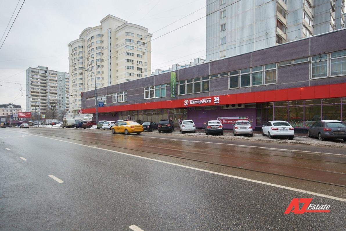 Аренда магазина 700 кв.м, Первомайская, д.110 - фото 1