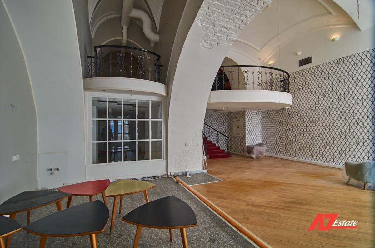 Аренда ПСН 209 кв.м, м. Кузнецкий Мост - фото 6