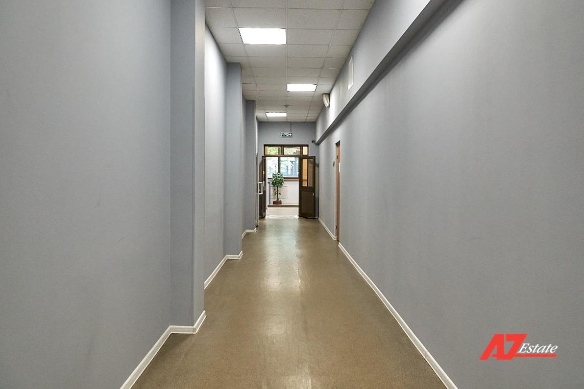 Офис в аренду 33,0 кв. м у метро Аэропорт - фото 4