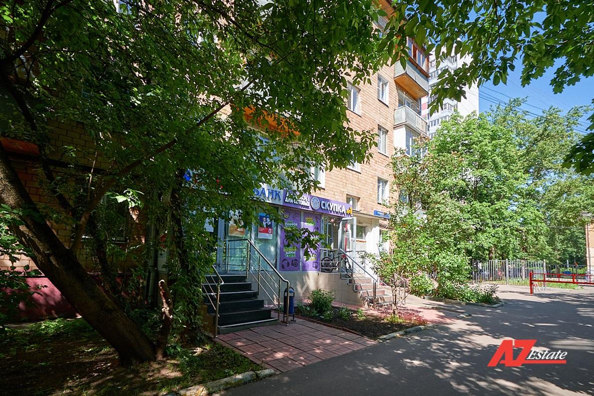 Аренда ПСН 24 кв.м, м.Первомайская - фото 4