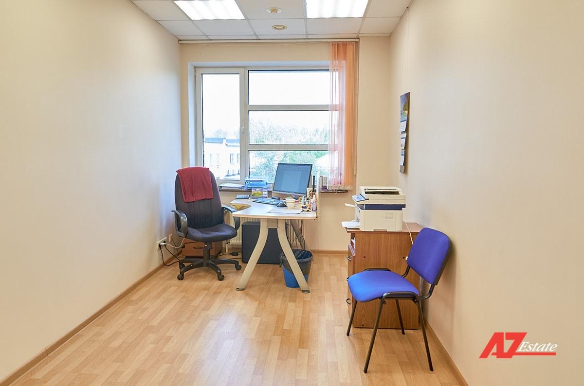 Аренда офиса 61 кв.м, м. Народное ополчение - фото 6