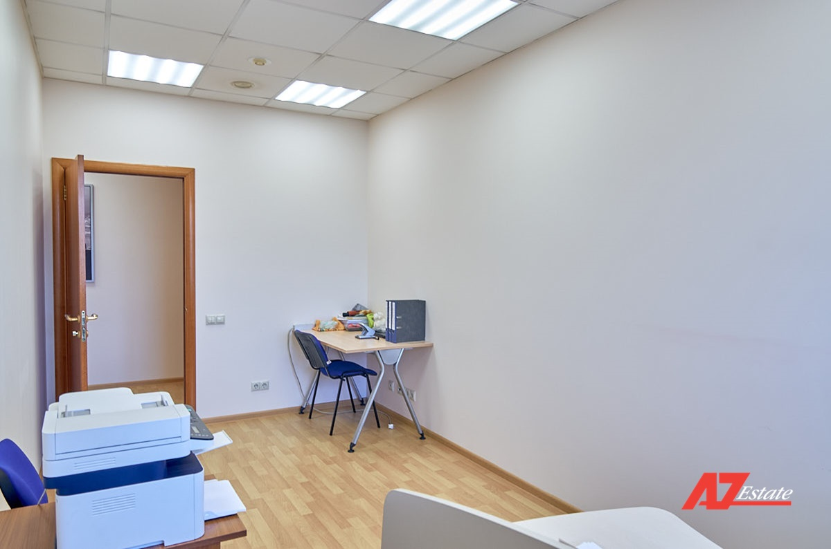 Аренда офиса 61 кв.м, м. Народное ополчение - фото 7