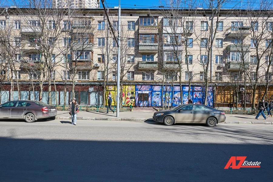 Аренда помещения 151,3 кв. м, метро Измайловская - фото 1