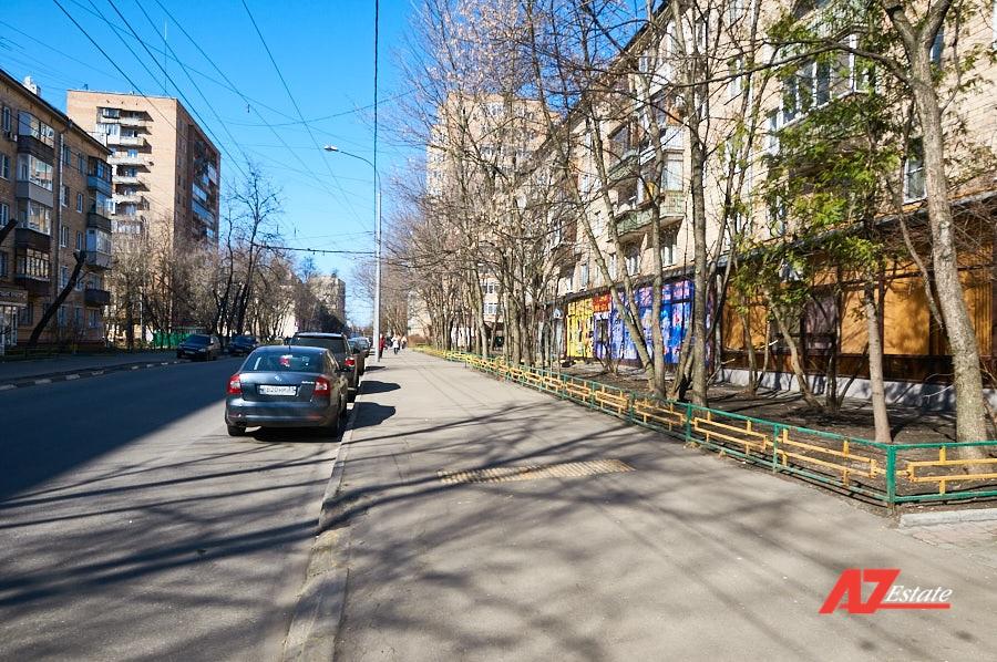 Аренда помещения 151,3 кв. м, метро Измайловская - фото 2