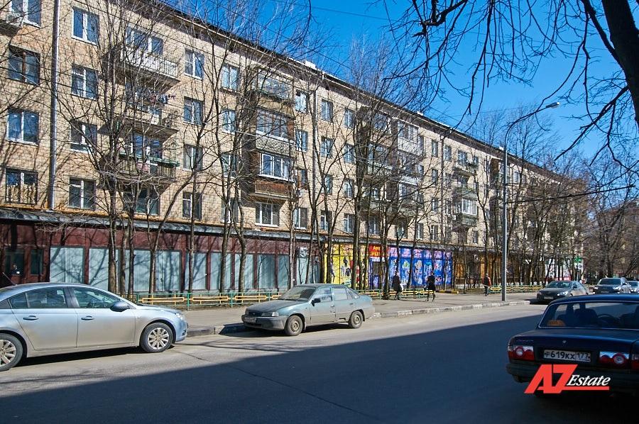 Аренда помещения 151,3 кв. м, метро Измайловская - фото 3