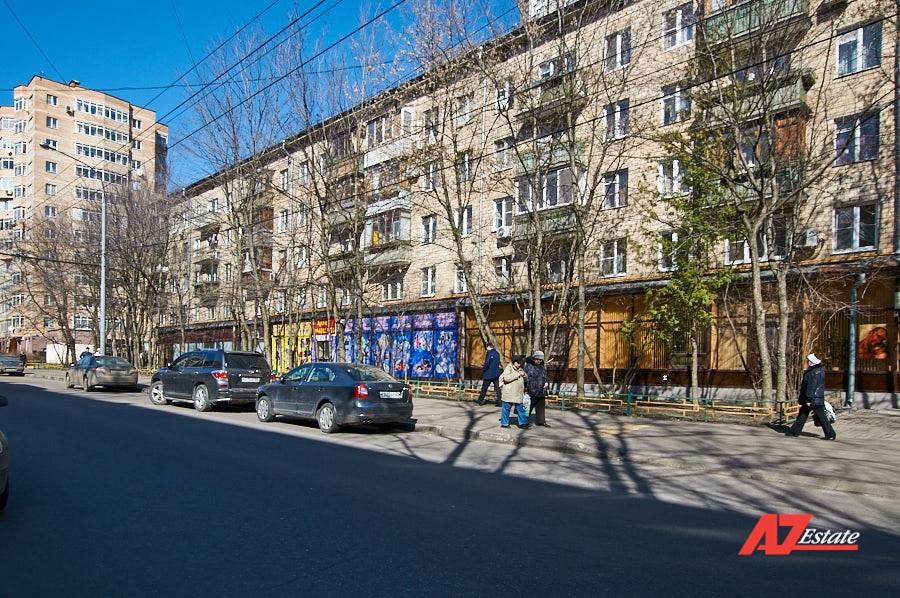 Аренда помещения 151,3 кв. м, метро Измайловская - фото 4