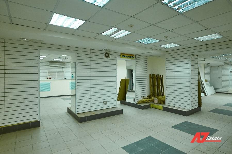Аренда помещения 151,3 кв. м, метро Измайловская - фото 6