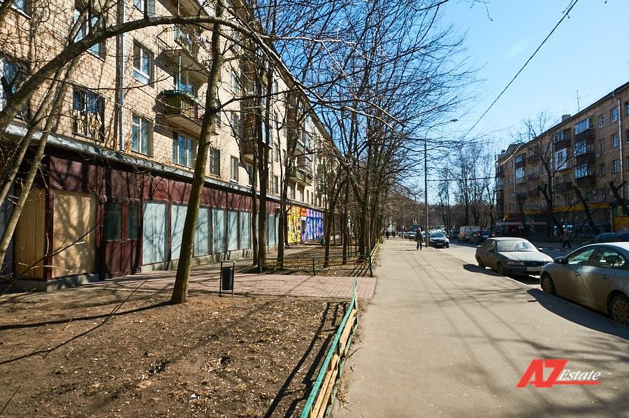 Аренда помещения 151,3 кв. м, метро Измайловская - фото 8