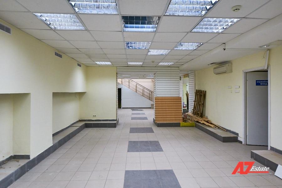 Аренда помещения 151,3 кв. м, метро Измайловская - фото 7
