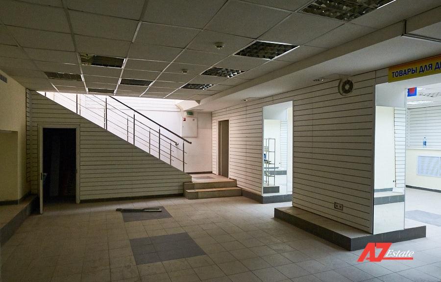 Аренда помещения 151,3 кв. м, метро Измайловская - фото 5