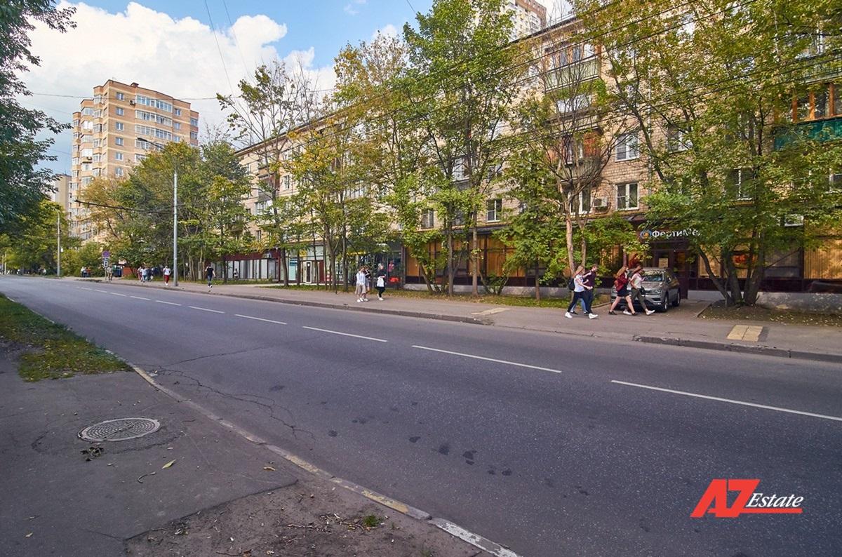 Аренда помещения 70 кв. м, м. Измайловская - фото 2