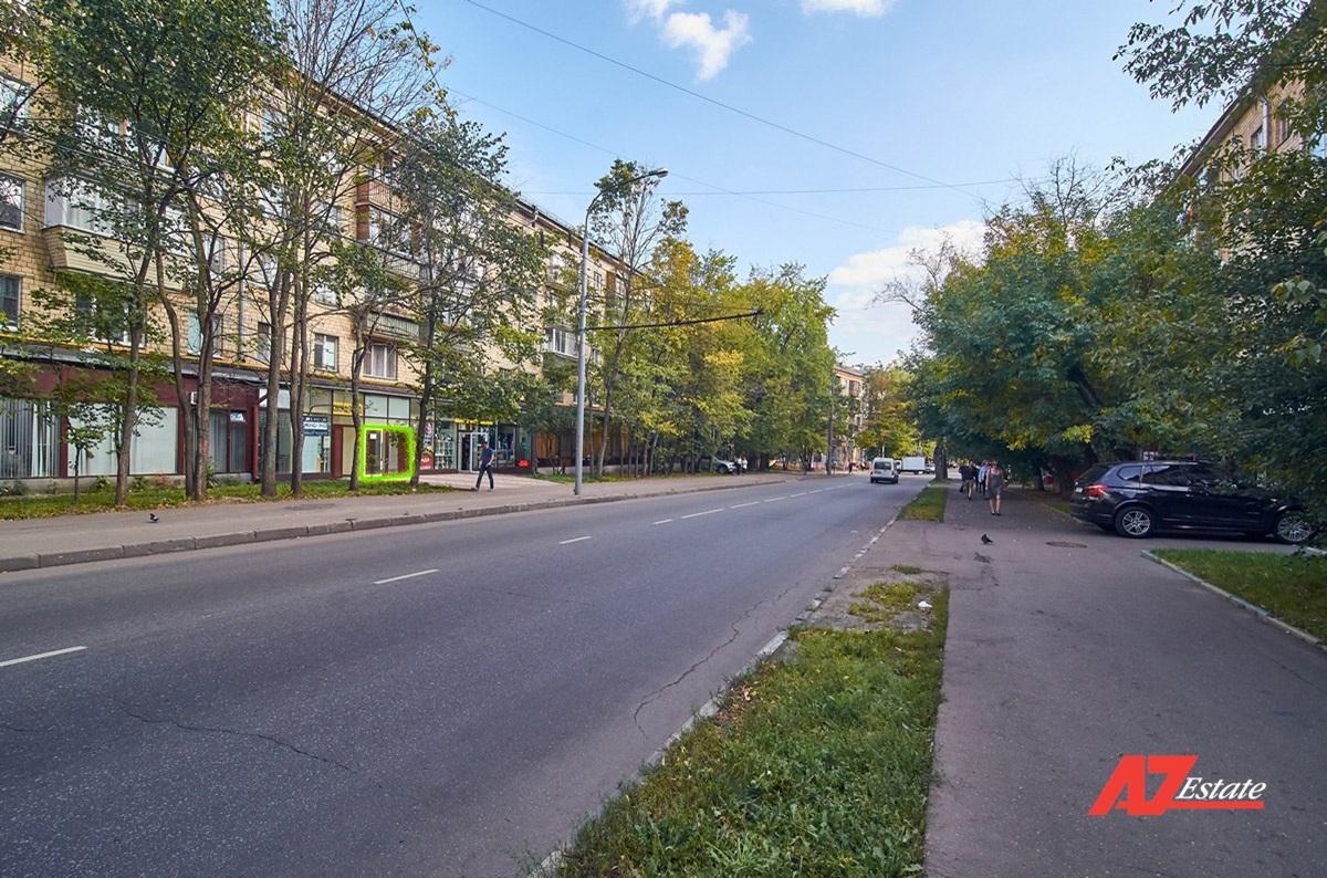 Аренда помещения 70 кв. м, м. Измайловская - фото 3