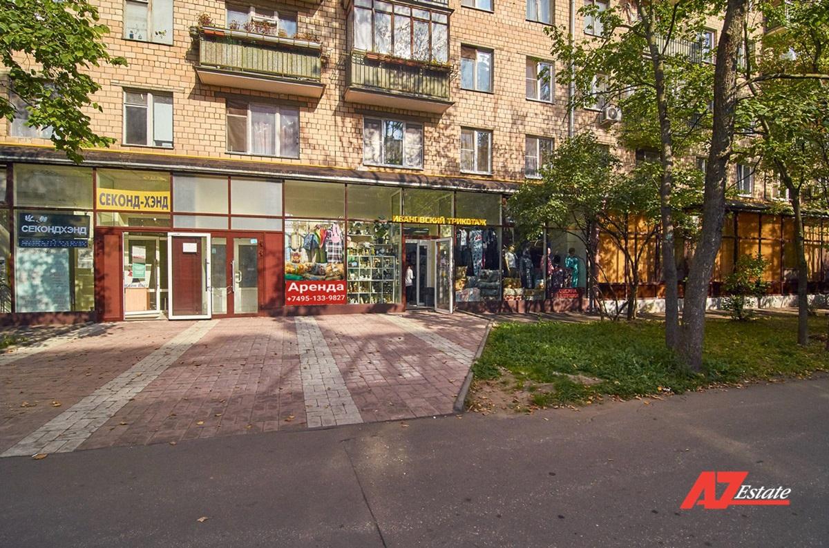 Аренда помещения 70 кв. м, м. Измайловская - фото 4