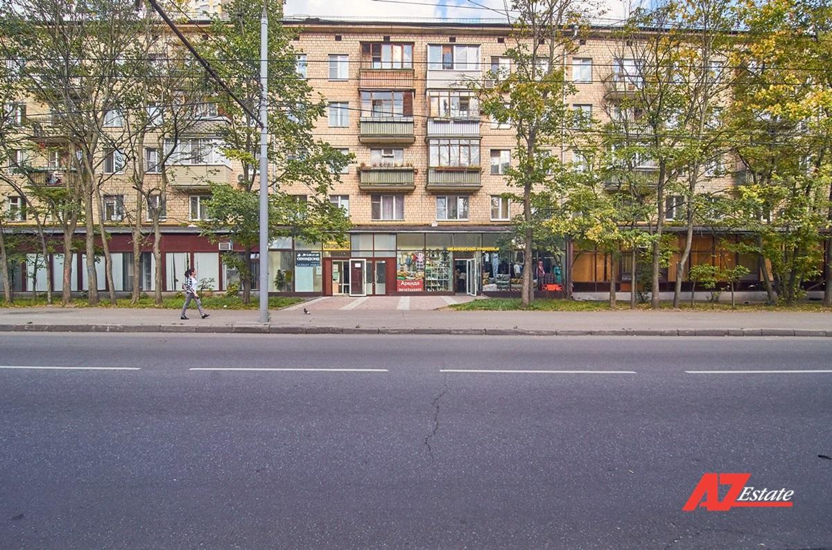 Аренда помещения 70 кв. м, м. Измайловская - фото 5