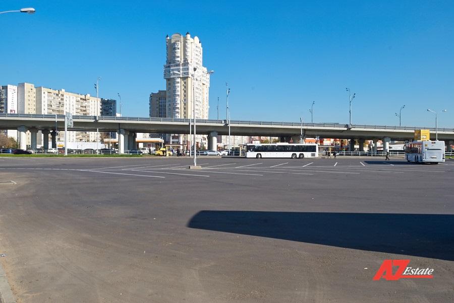 Аренда торгового помещения 114,9 кв. м, м. «Котельники» - фото 7