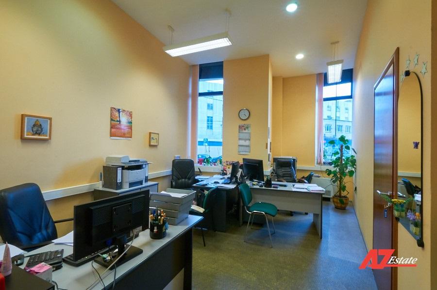 Аренда офиса у метро Семёновская, 60 кв.м - фото 6