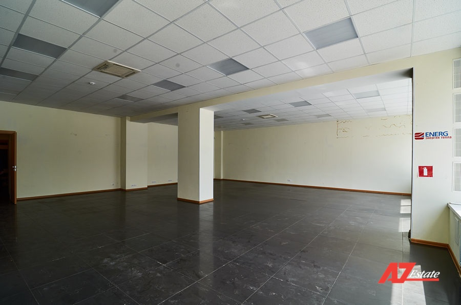 Аренда: магазин, ПСН, шоурум 140 кв.м у метро Сокол, БЦ Гидропроект - фото 6