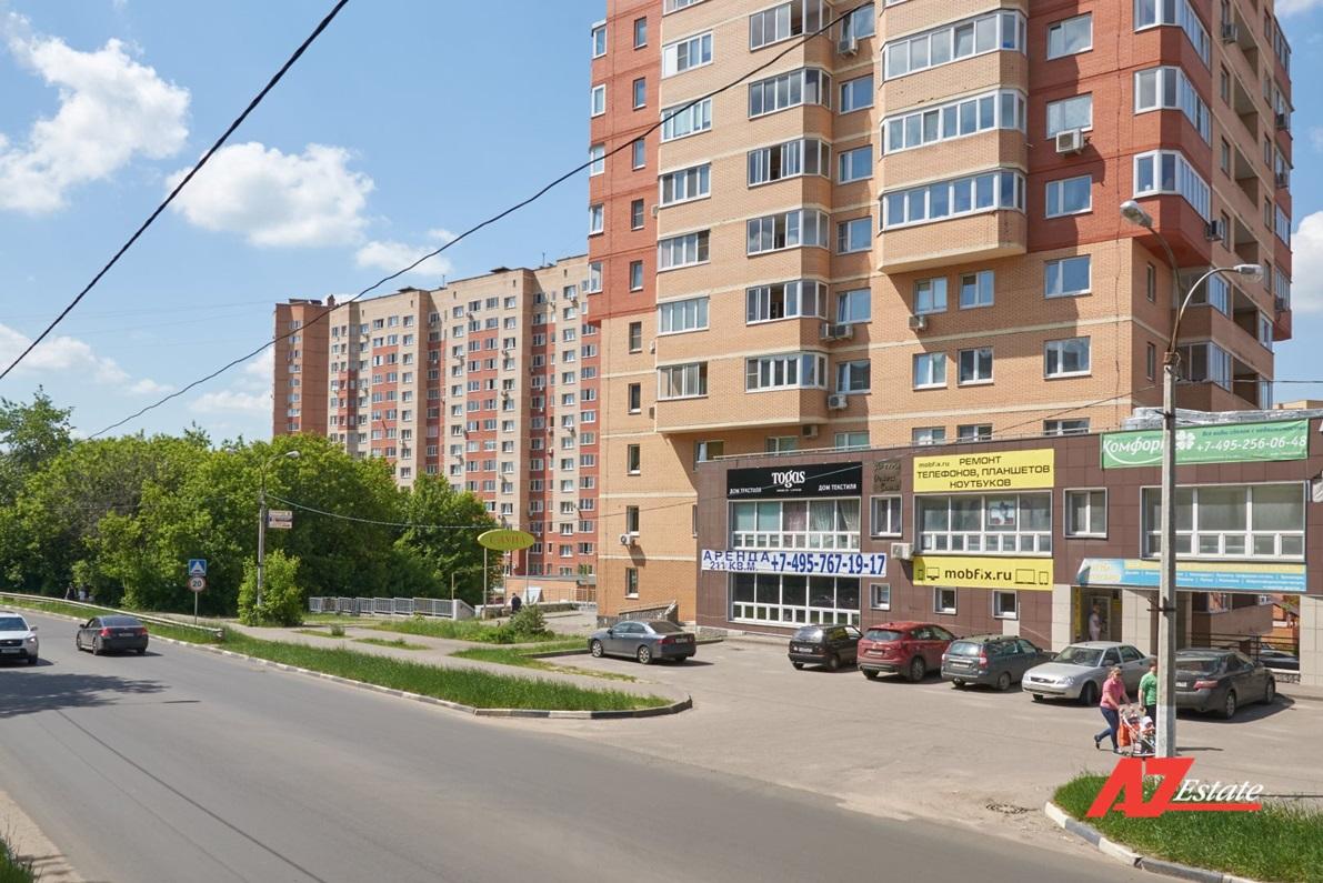 Аренда помещения под кафе, ресторан, магазин в Жуковском - фото 3