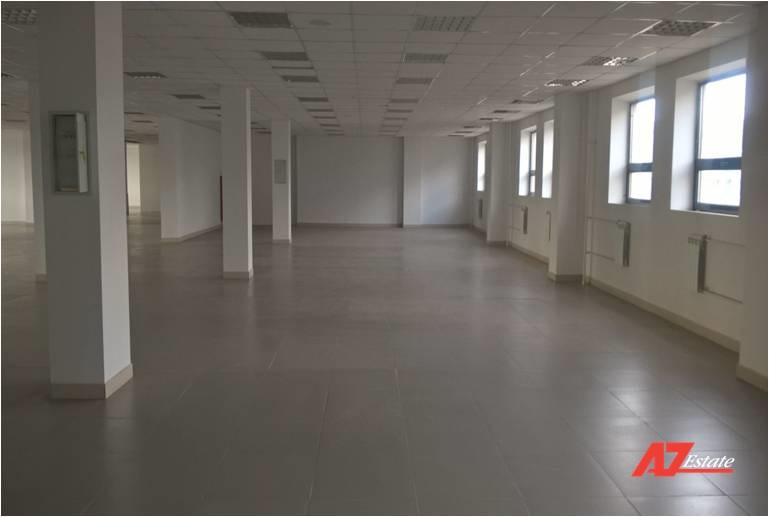 Аренда торгового помещения  в БЦ Нижегородский - фото 4