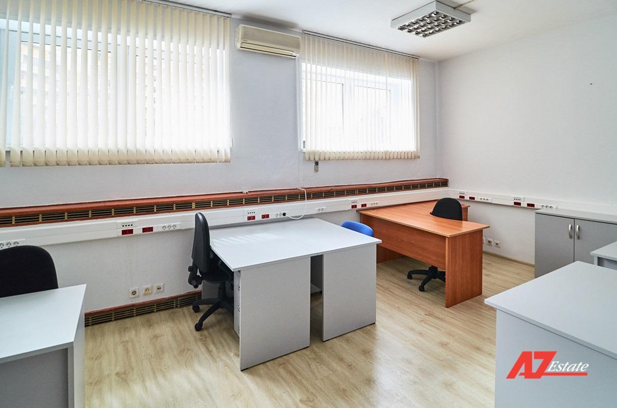 Аренда офиса 25,7 кв. м у м. Аэропорт - фото 2