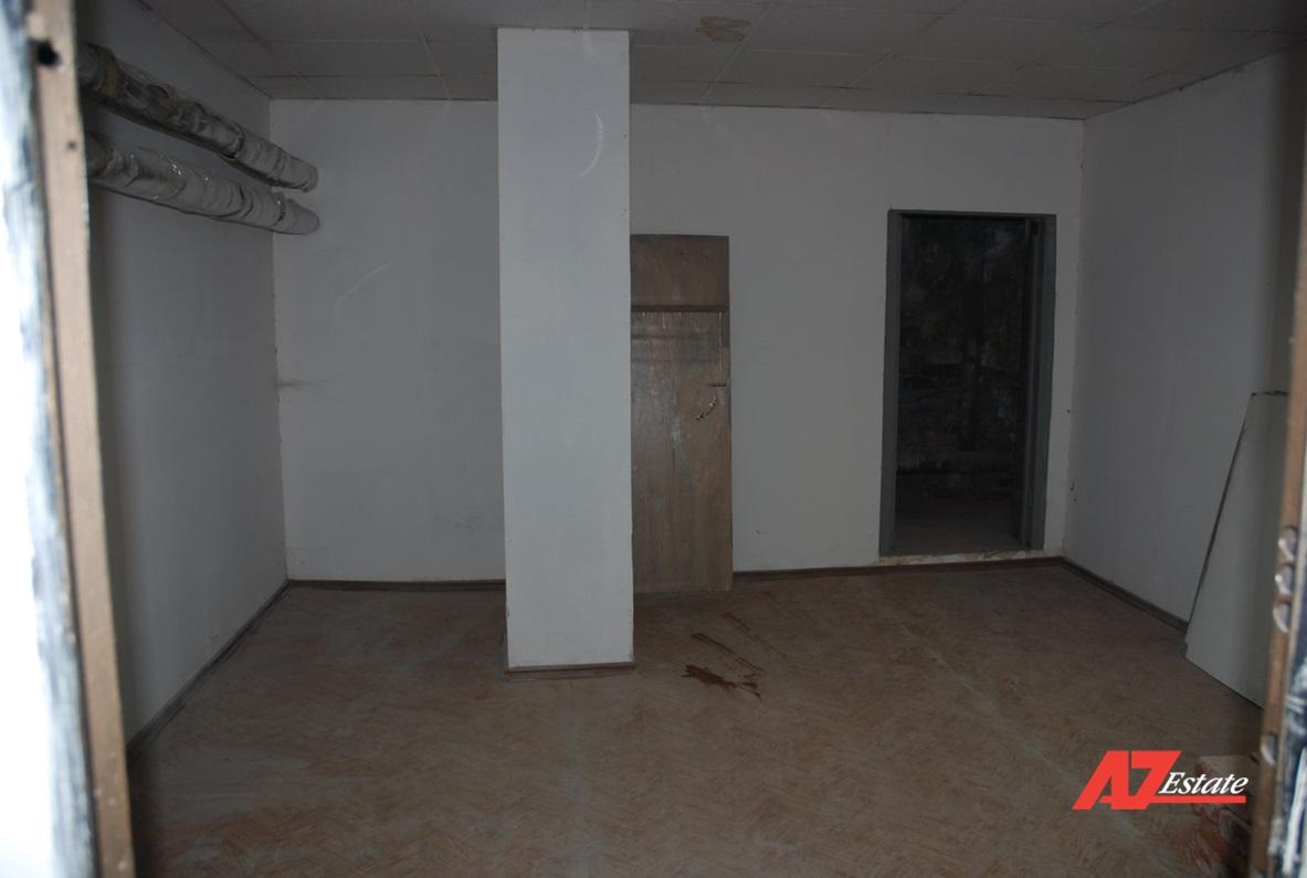 Продажа ПСН по ул. Арбат, 51, корп.2 - фото 7