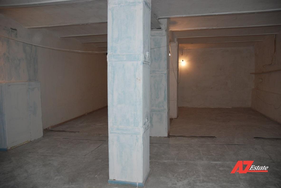 Продажа ПСН по ул. Арбат, 51, корп.2 - фото 9
