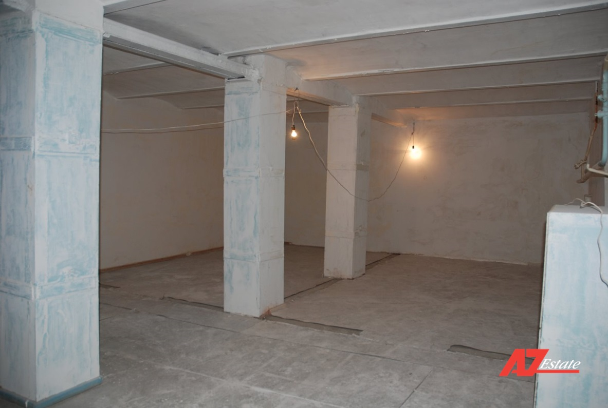 Продажа ПСН по ул. Арбат, 51, корп.2 - фото 3