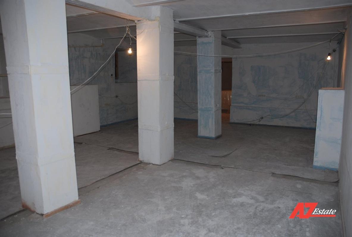 Продажа ПСН по ул. Арбат, 51, корп.2 - фото 10