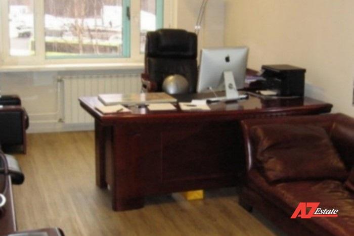 Продажа ПСН по Ленинскому пр-ту, 131 пл. 356 кв.м - фото 15