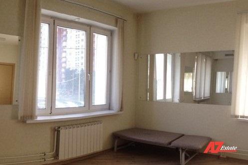 Продажа ПСН по Ленинскому пр-ту, 131 пл. 474 кв.м - фото 16