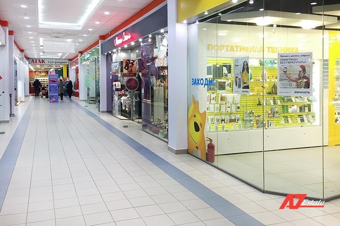 Аренда магазина 60 кв.м в Балашиха  - фото 2