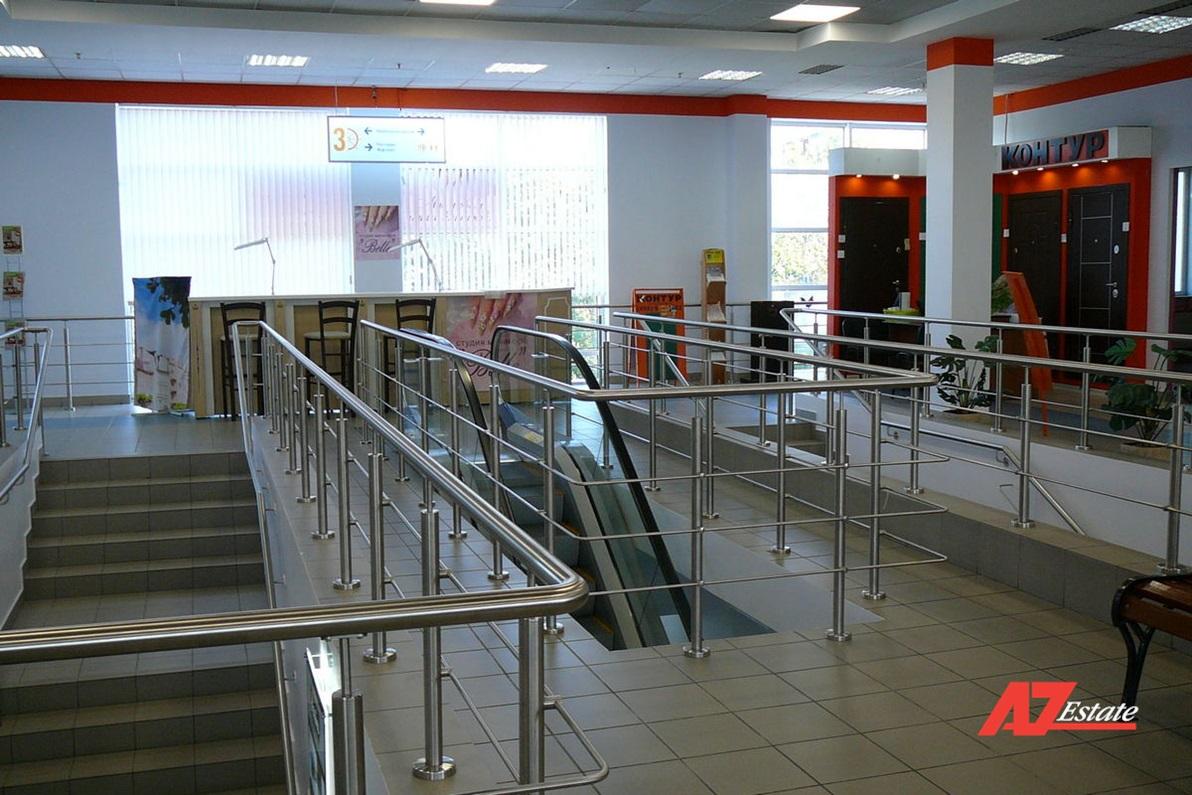 Аренда магазина 39.1 кв.м в Балашихе - фото 3