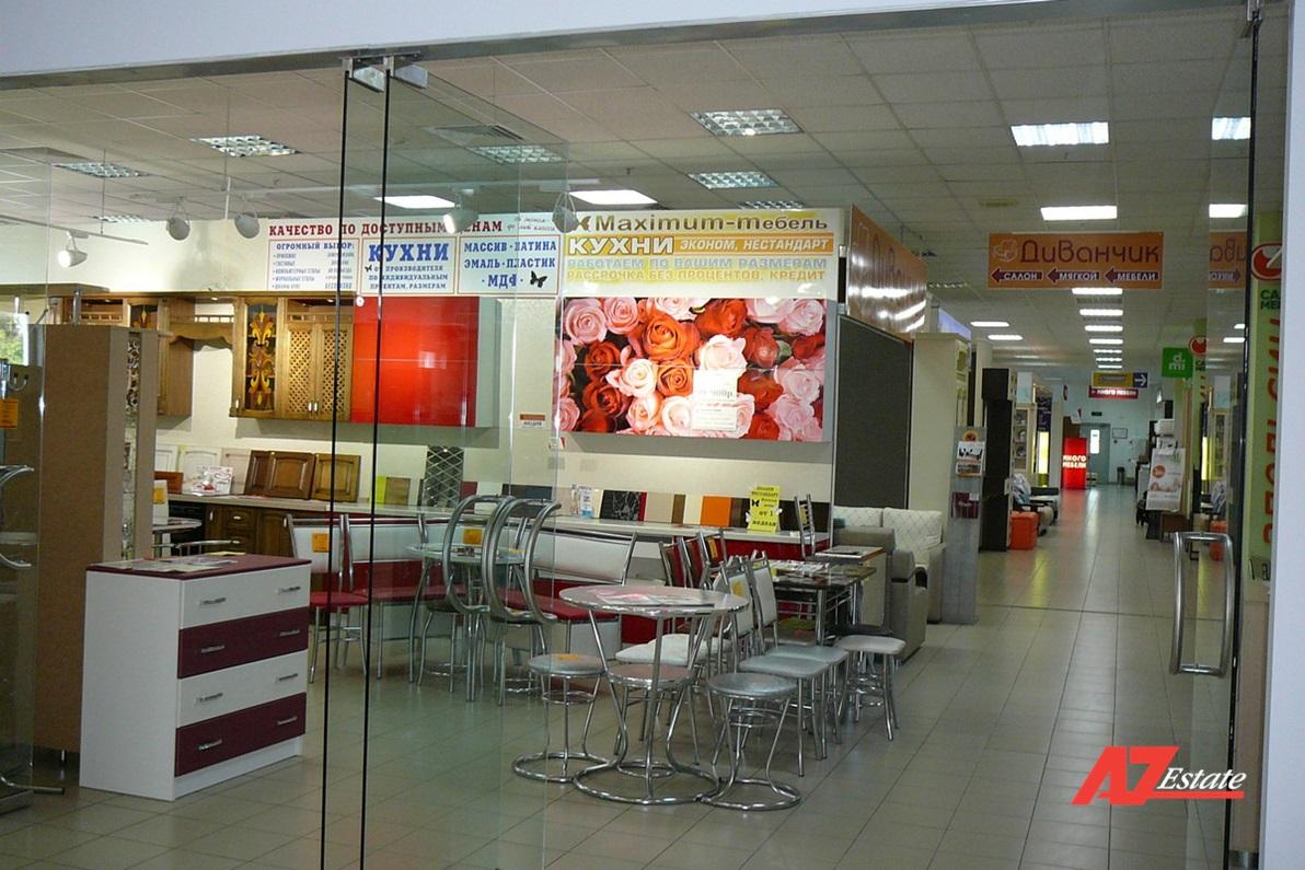 Аренда магазина 106,6 кв.м в Балашихе - фото 3