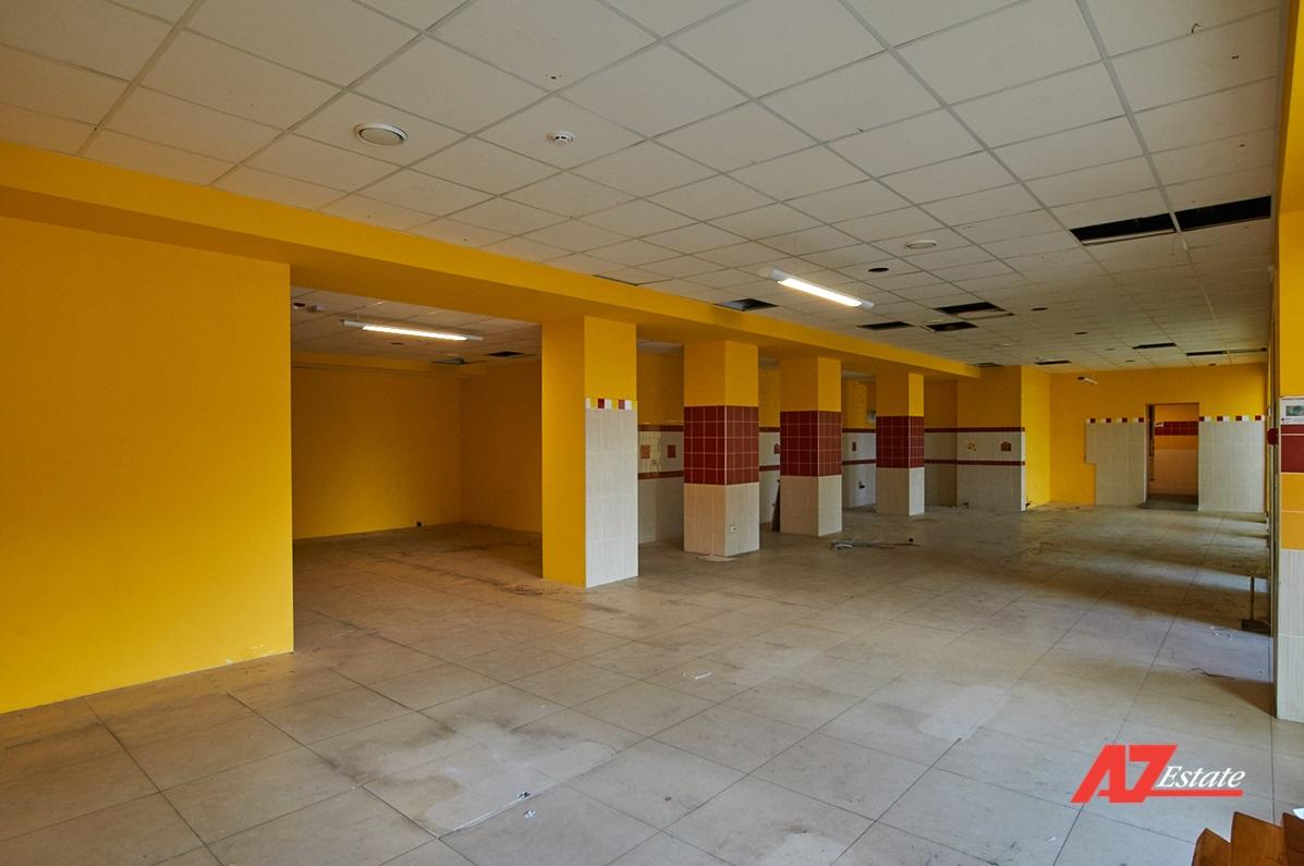 Аренда торгового помещения 300 кв.м у м. Электрозаводская - фото 3