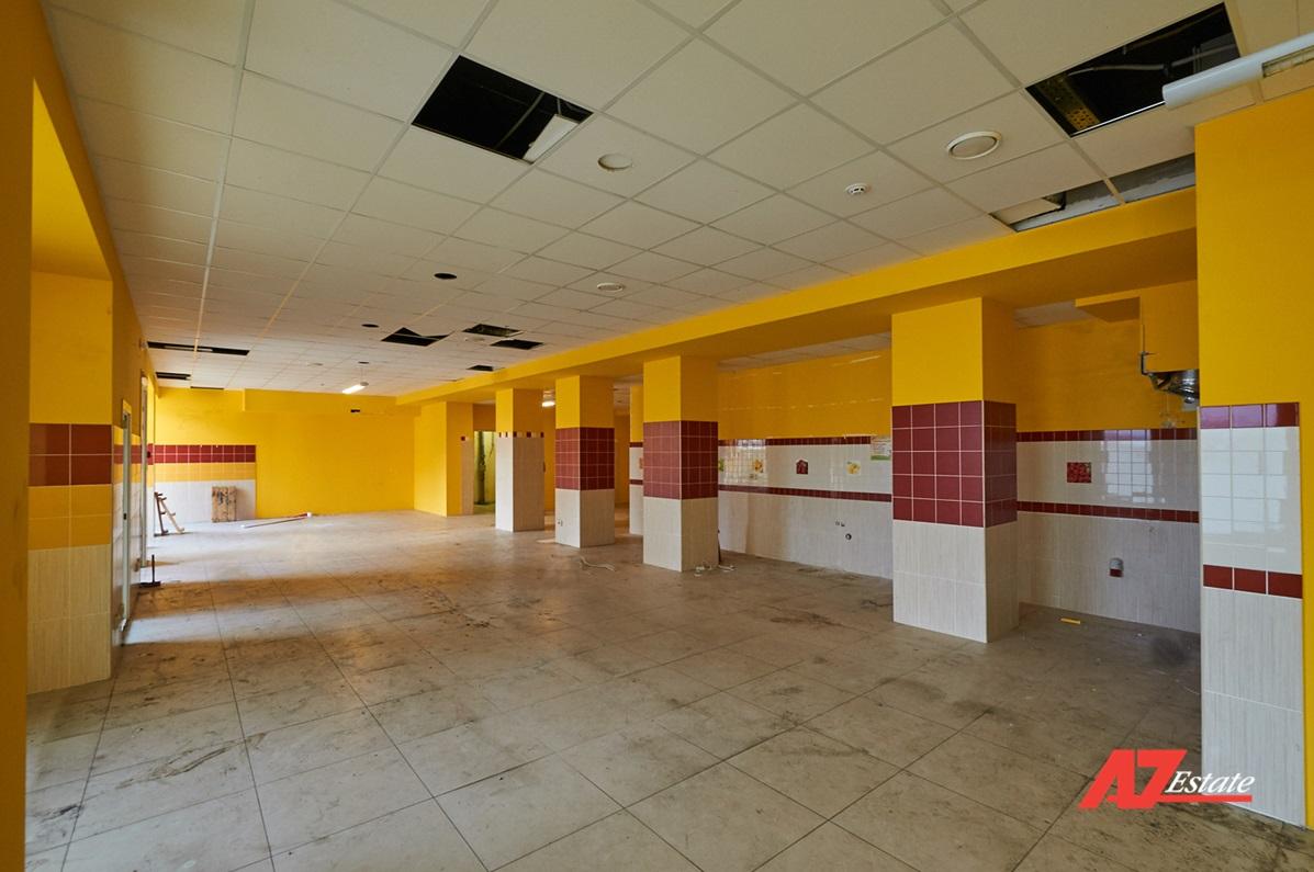 Аренда торгового помещения 300 кв.м у м. Электрозаводская - фото 4