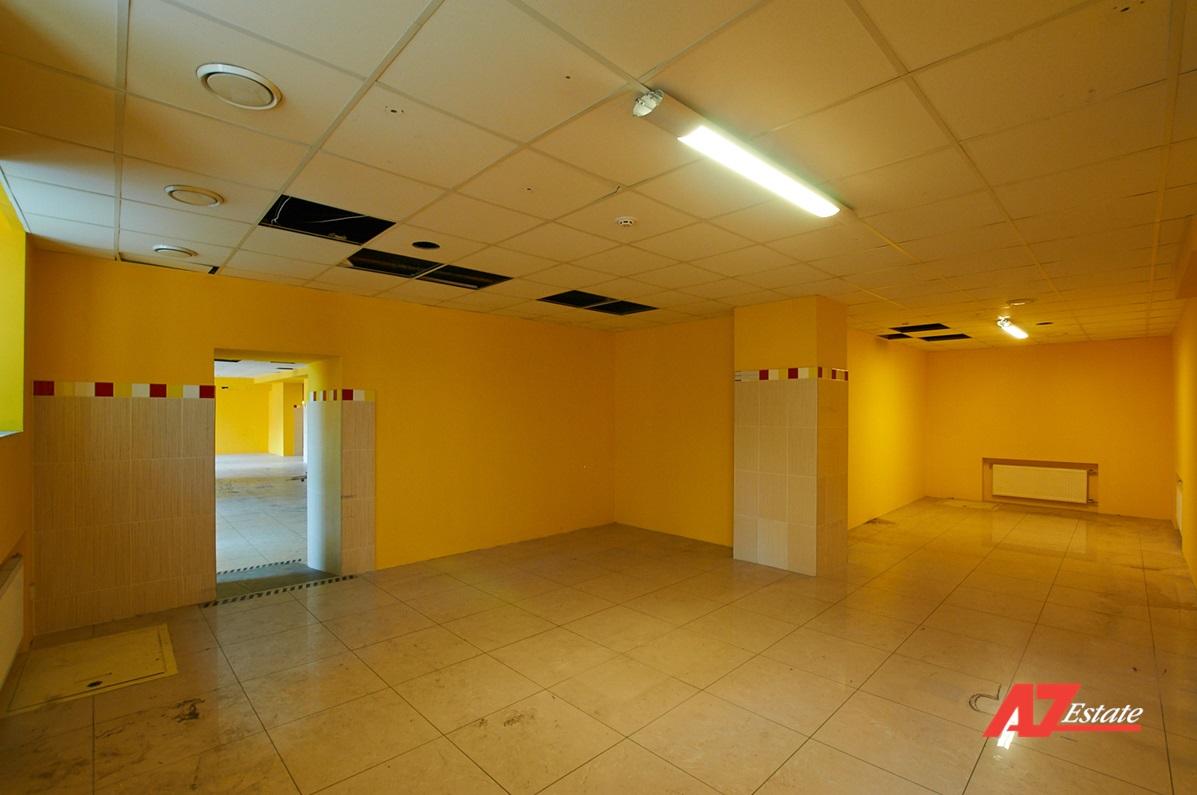 Аренда торгового помещения 300 кв.м у м. Электрозаводская - фото 5